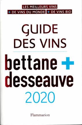 revue-bettane-desseauve