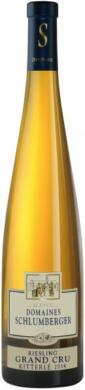 Riesling Grand Cru Kitterlé 2014