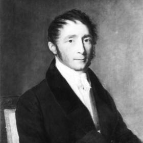 Histoire Nicolas Schlumberger Alsace