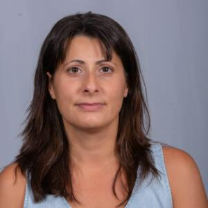 Sandra Marques Schlumberger Vin Alsace
